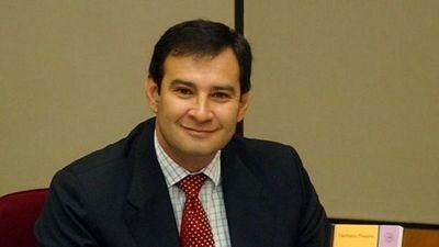Culminó juzgamiento en Caaguazú y Guairá