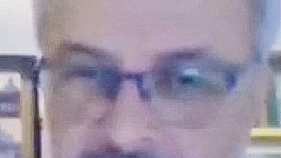 Querey pide  estar atentos a voceros de privatización del IPS