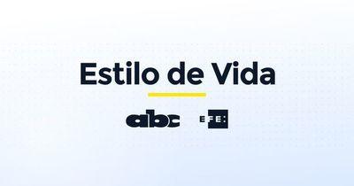 José Andrés, el cocinero más español y más estadounidense