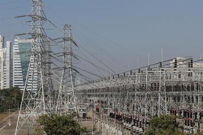 ¿Imaginarías tu vida sin electricidad?
