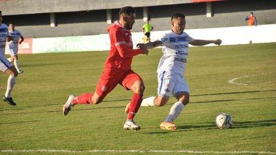 Gabino Román regresa al 3 de Febrero