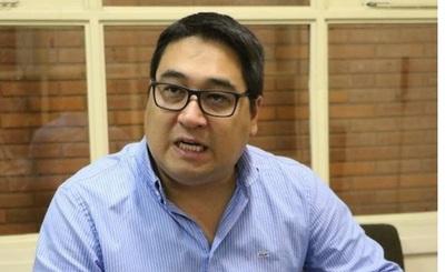 """Nakayama da portazo a la propuesta de unidad de Patria Querida: """"Es irresponsable"""""""