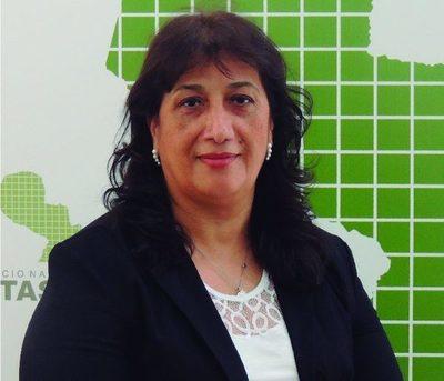 Directora de Catastro es imputada por desacato a una orden judicial