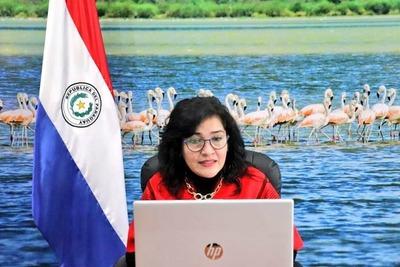 Senatur trabaja para atraer a turistas brasileños al Paraguay