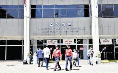 El proceso de privatización de Eletrobras es una decisión política digna de imitar, dice Villate