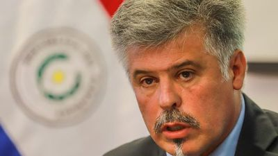 Giuzzio pide a grupos criminales entregar con vida a secuestrados