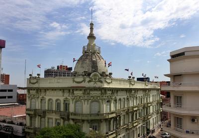 Hacienda presentó ranking de los 500 mayores aportantes del Fisco del 2020