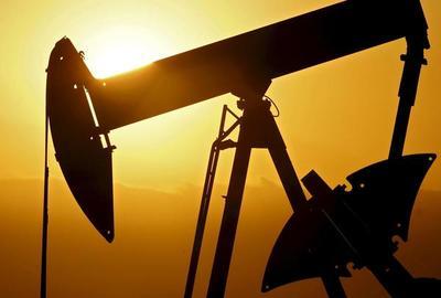 La Petrolera CGC compra la filial en Argentina de la china Sinopec