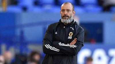 El Tottenham anuncia nuevo entrenador, Nuno Espirito Santo