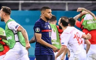 Mbappé decide no renovar su contrato con Paris Saint-Germain