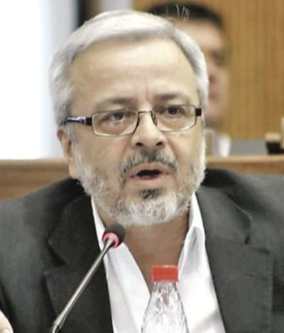 Senado integrará comisión especial para hacer seguimiento de crisis en IPS