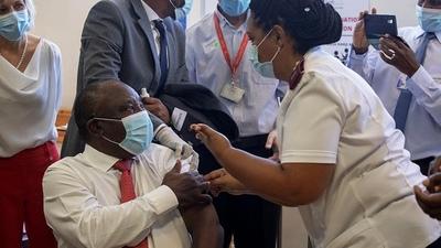 El Banco Mundial destina 4.000 millones de dólares en vacunas para países en desarrollo