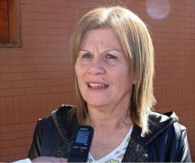 En Los Ángeles denuncian tratos denigrantes de Dra. Dolly Valdéz y ratifican pedido de remoción – Diario TNPRESS