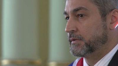 Fact checking de ABC: todo lo que omitió el presidente Mario Abdo Benítez en su informe