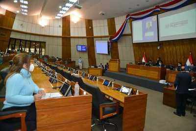 Diputados insisten en reunión reservada ante nuevos secuestros
