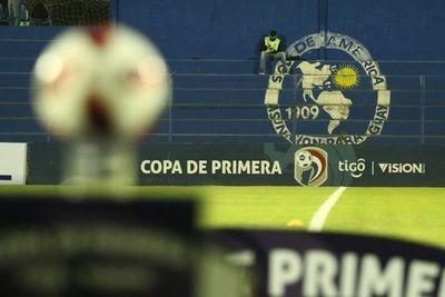 Figueredo desea contar con más del 25% de la capacidad