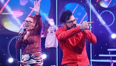 """""""Canta Conmigo Paraguay"""" culmina una nueva ronda"""