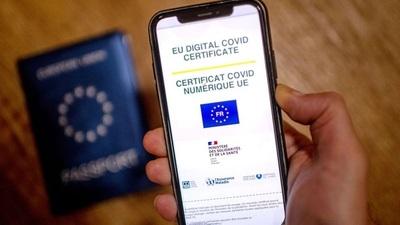 Certificado sanitario europeo entra en vigencia: ¿Qué se necesita para facilitar los traslados entre los 27 países?