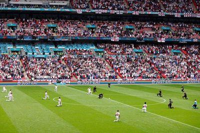 La variante Delta amenaza la Eurocopa