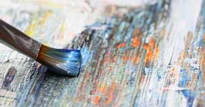 Policía griega recupera cuadro de Picasso pero lo dejan caer en plena presentación