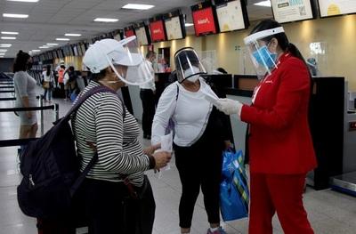 Avianca pone en marcha una nueva ruta entre Medellín y Punta Cana