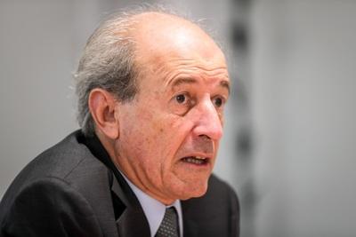 El BM nombra como economista jefe para Latinoamérica al estadounidense William Maloney