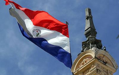 Cuando pase la pandemia Paraguay estará de pie, asegura presidente