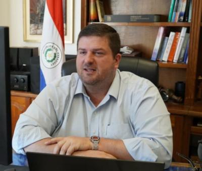 """""""La falta de gestión en pandemia no puede taparse con un informe floreado"""""""