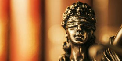 Magistrados, fiscales y defensores exigen ley de carrera judicial