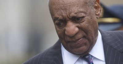 La Nación / Bill Cosby, de afable padre de familia a depredador sexual
