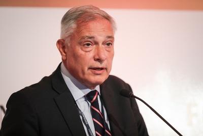 Fonplata anuncia un préstamo de 39 millones de dólares para las mipymes uruguayas