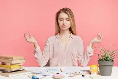 5 técnicas para mejorar la concentración
