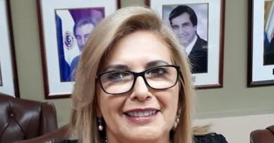 La Nación / Liberales oficialistas crean nueva bancada C