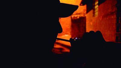 Crac: Uno de los mayores detonantes de la ola de inseguridad