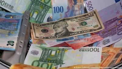 Histórico acuerdo entre 130 países sobre fiscalidad de multinacionales