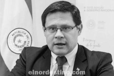 En Paraguay la gradual reactivación y mayor dinamismo de la economía elevó las recaudaciones en casi un cuarenta por ciento