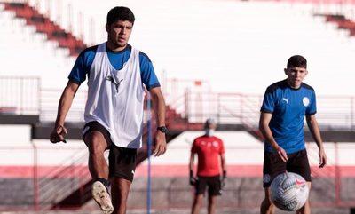 Copa América: Paraguay se ilusiona con el pase a semifinales