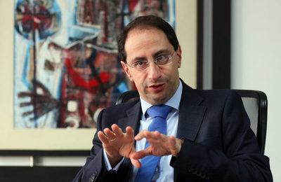 Misión colombiana va a EE.UU. para reafirmar la confianza externa en su economía