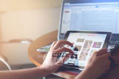 El comercio online en Paraguay creció un 115,4% en 2020