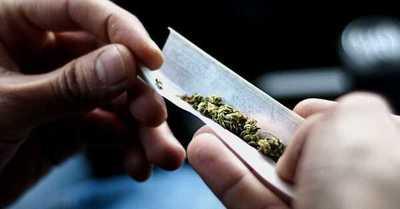 México se convierte en el segundo país en América Latina en despenalizar el uso recreativo de marihuana