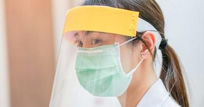 Informe de inteligencia de EE.UU. pone en duda investigación de la OMS sobre orígenes del coronavirus