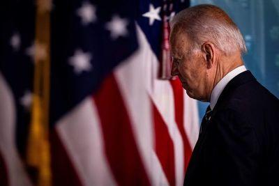 Biden cree que Gobierno de Afganistán podrá sostenerse tras marcha de EE.UU.