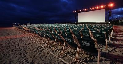 La Nación / El cine mundial vuelve a latir en Cannes