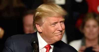 A pesar de dos juicios políticos e incitar el ataque al Capitolio, Trump no es el peor presidente de EE.UU.