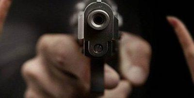 Millonario asalto a funcionarios de la Municipalidad de Ñemby