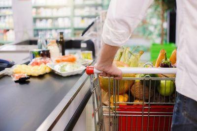 Inflación de doce meses acumula variación del 4,5%, su punto más alto en más de tres años