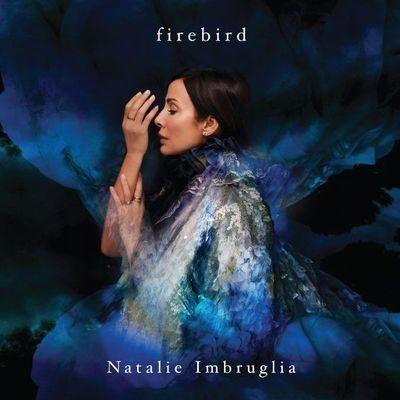 """Natalia Imbruglia regresa con nuevo single: """"Biuld it better"""""""