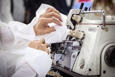 Ofrecen capacitación industrial con empresas exportadoras en Alto Paraná