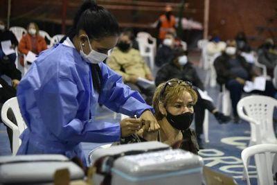Sedeco habilita web para denunciar cobros indebidos por certificados médicos falsos