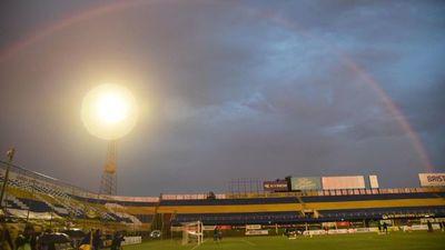 Ya están programadas las dos primeras fechas del Torneo Clausura